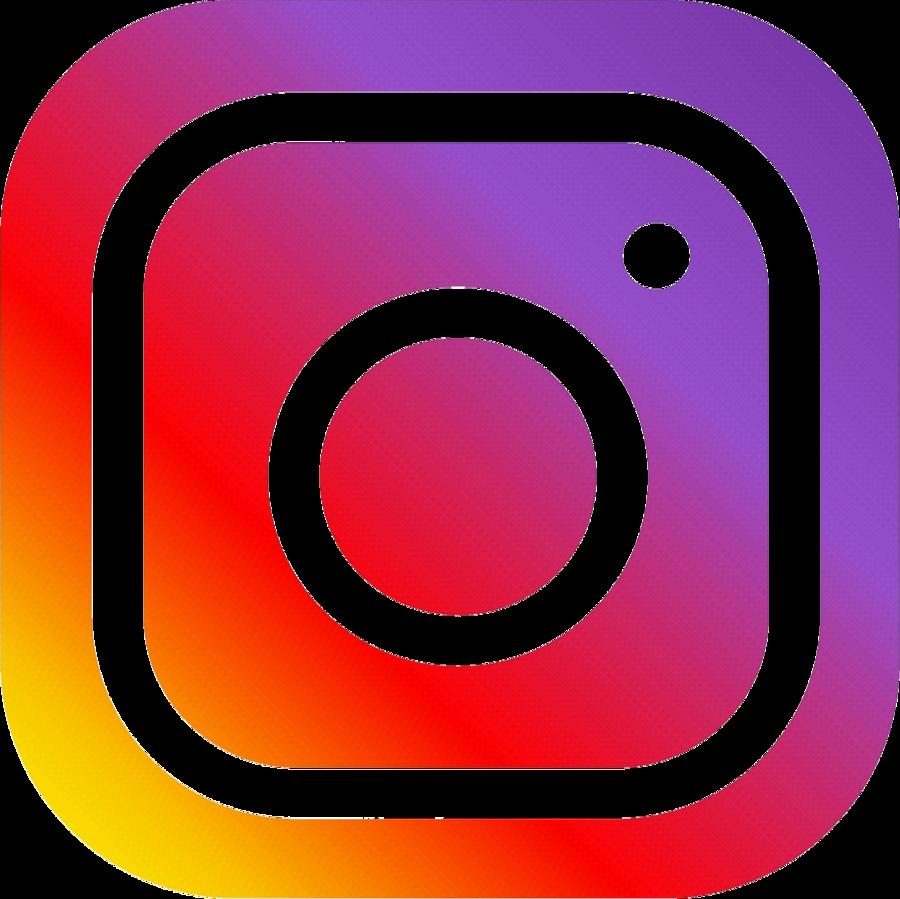 Wohngut bei Instagram